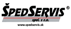 http://www.spedservis.sk