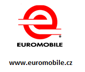 http://www.euromobile.cz/