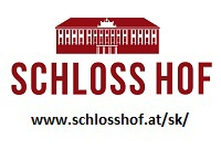 https://www.schlosshof.at/sk/