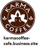 https://karmacoffee-cafe.business.site/