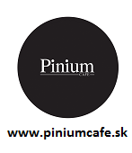 http://www.piniumcafe.sk/